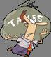 taxes[1]